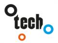 logo_otech_appletouch